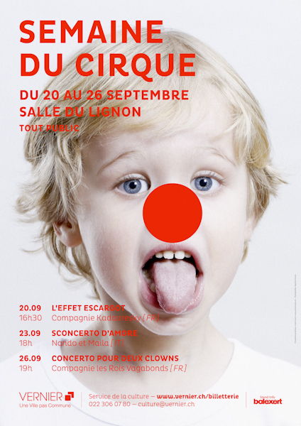 http://www.localf11.ch/baptiste-coulon/files/gimgs/112_vernier-cirque-f4-vecto-1.jpg