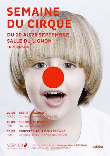 http://www.localf11.ch/baptiste-coulon/files/gimgs/112_vernier-cirque-f4-vecto-2.jpg