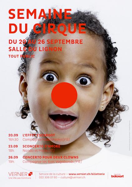 http://www.localf11.ch/baptiste-coulon/files/gimgs/112_vernier-cirque-f4-vecto-3.jpg
