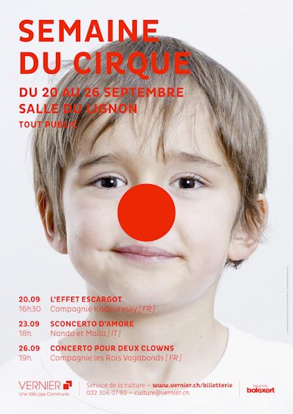 http://www.localf11.ch/baptiste-coulon/files/gimgs/112_vernier-cirque-f4-vecto-4.jpg