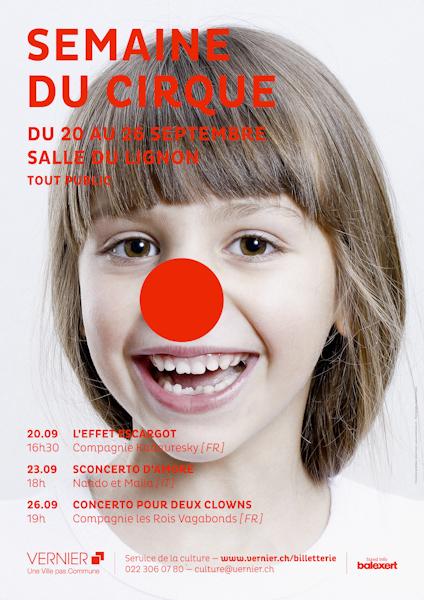 http://www.localf11.ch/baptiste-coulon/files/gimgs/112_vernier-cirque-f4-vecto-5.jpg