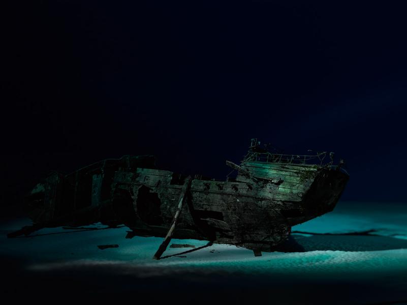 http://www.localf11.ch/baptiste-coulon/files/gimgs/114_shipwreck-1.jpg