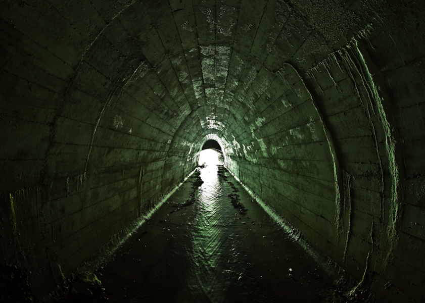 http://www.localf11.ch/baptiste-coulon/files/gimgs/14_tunnel002.jpg