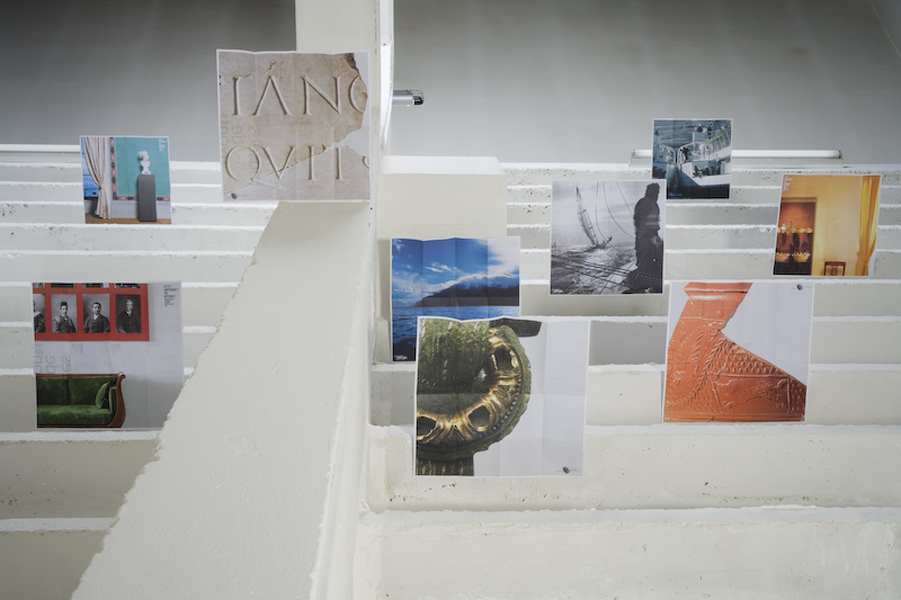 http://www.localf11.ch/baptiste-coulon/files/gimgs/20_assemblage011.jpg