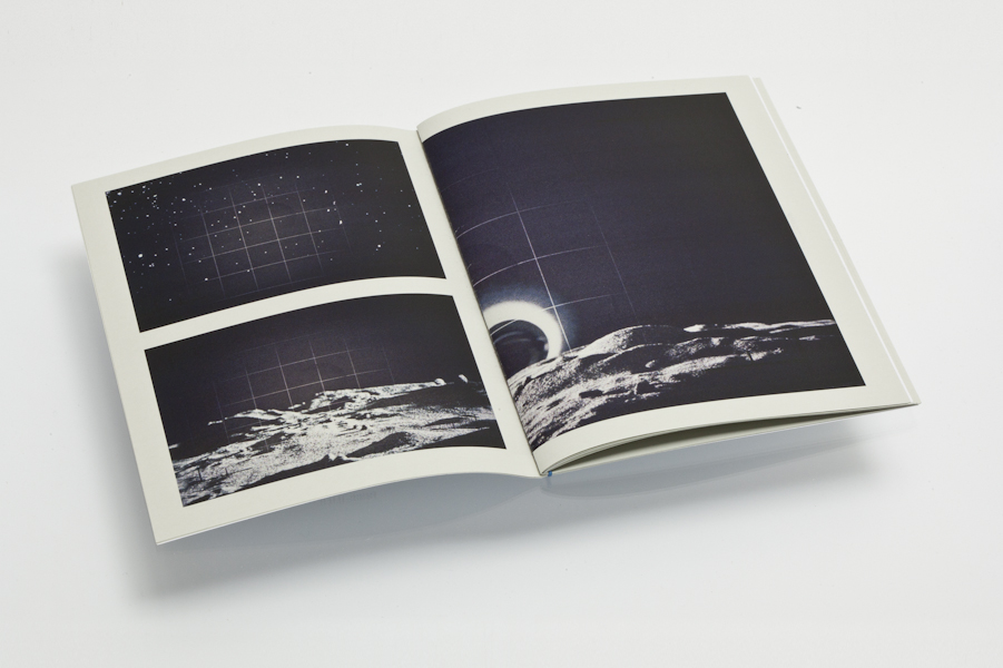 http://www.localf11.ch/baptiste-coulon/files/gimgs/76_book-explorer-6.jpg