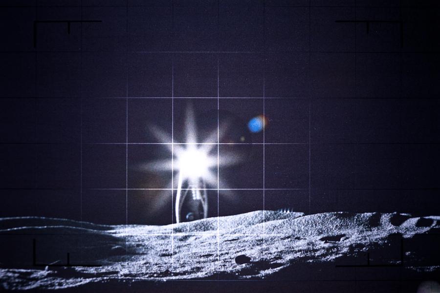 http://www.localf11.ch/baptiste-coulon/files/gimgs/76_lunar-2.jpg