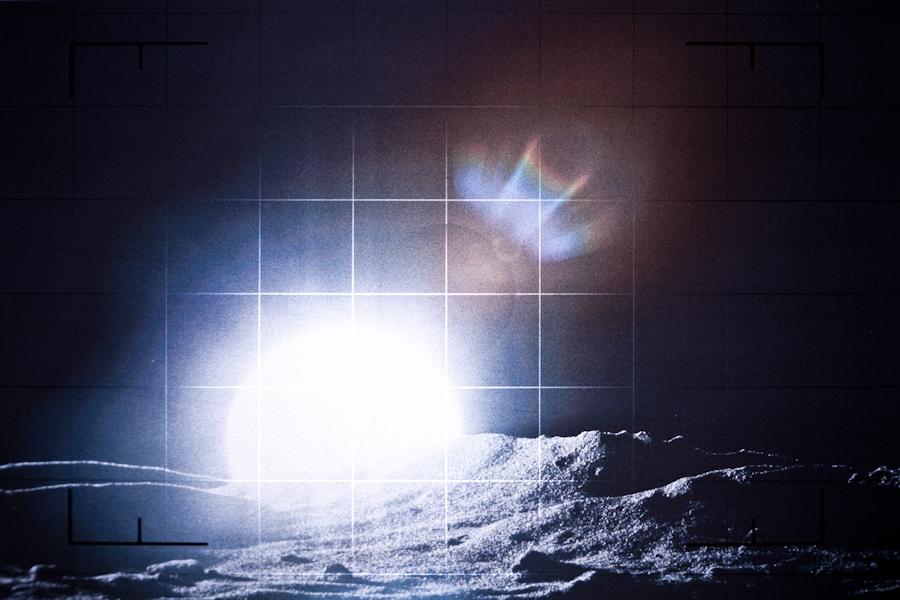 http://www.localf11.ch/baptiste-coulon/files/gimgs/76_lunar-5.jpg