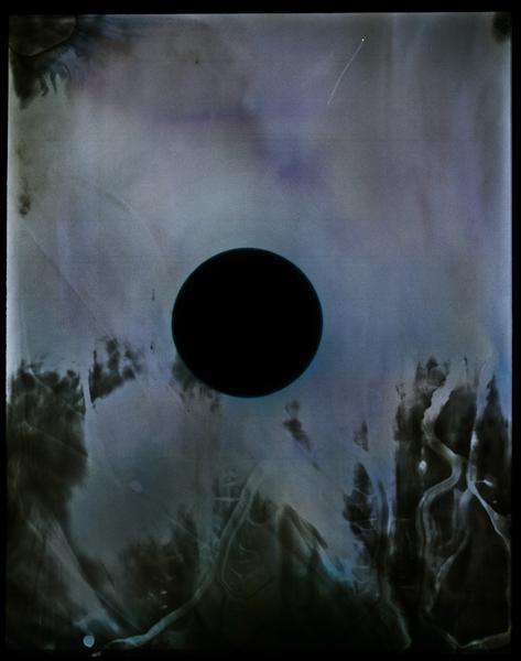 http://www.localf11.ch/baptiste-coulon/files/gimgs/7_blackhole-1.jpg