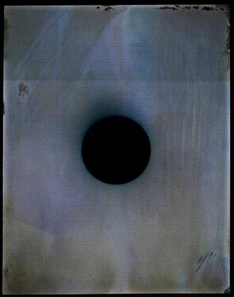http://www.localf11.ch/baptiste-coulon/files/gimgs/7_blackhole-4.jpg