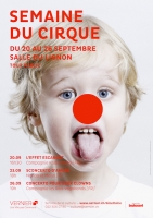 112_vernier-cirque-f4-vecto-1.jpg