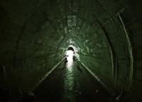 14_tunnel002.jpg