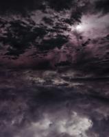 15_horizons-1.jpg