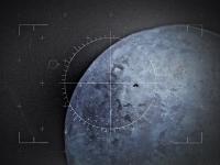 77_planet-v11-13.jpg
