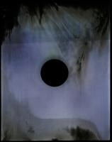 7_blackhole-6.jpg